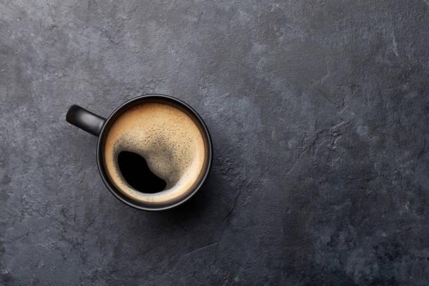 Kaffeetasse – Foto