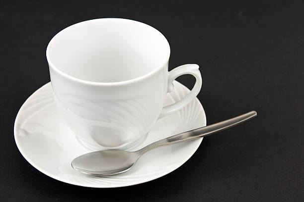 coffee Kaffeetasse – Foto