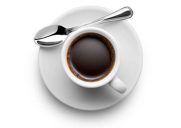 coffee cup - 杯 個照片及圖片檔