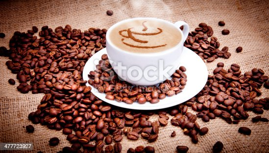 istock coffee cup 477723927