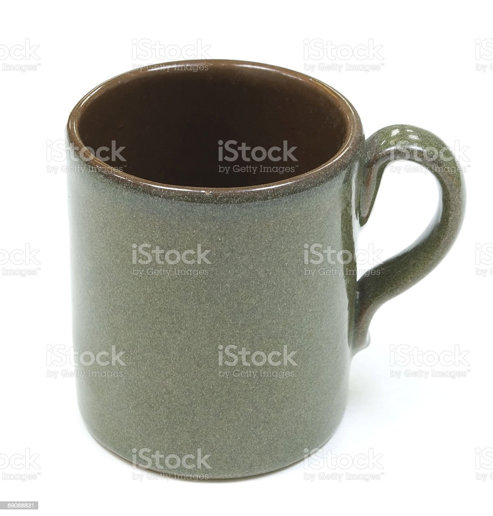 Кофе Кубок (tea Стоковые фото Стоковая фотография