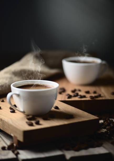 Coffee cups and coffee beans picture id911150012?b=1&k=6&m=911150012&s=612x612&w=0&h=1qogk1athowgcpalpfir94lg7kfposustpwhwy221gm=