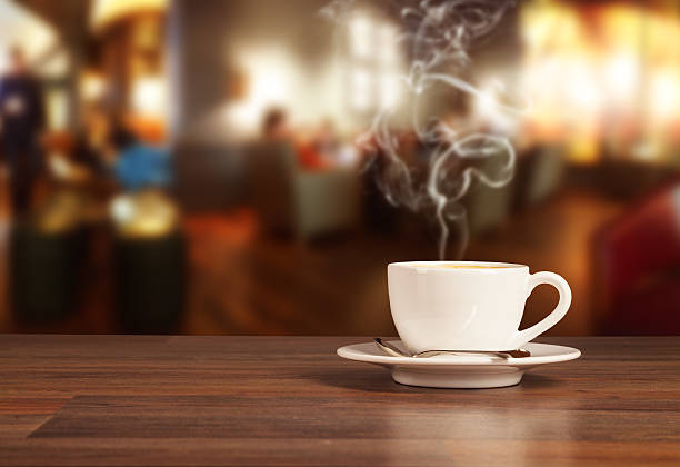 Coffee drink in cafeteria picture id470789558?b=1&k=6&m=470789558&s=612x612&w=0&h=m6sxepejt3sowey2i95muhpynh 0yn2wyxlbtxbbalm=