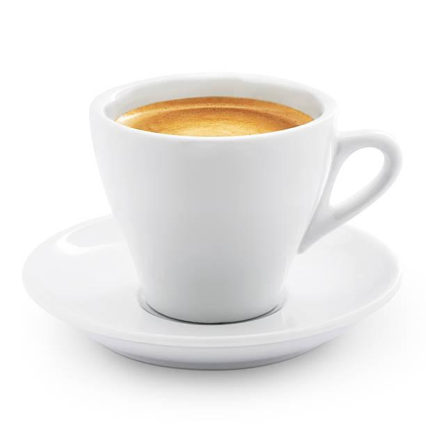 coffee espresso - 杯 個照片及圖片檔