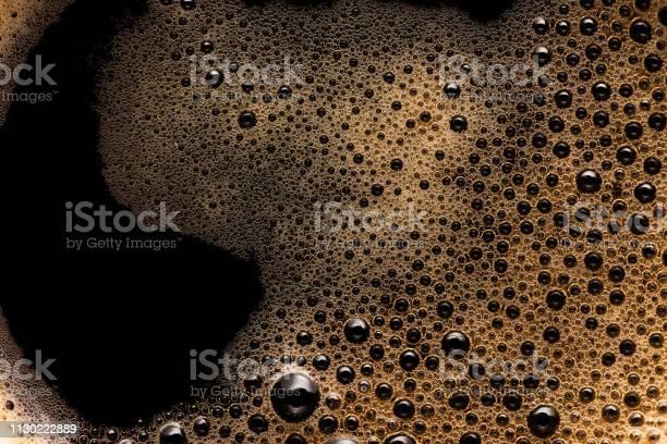 Coffee foam extreme closeup texture background picture id1130222889?b=1&k=6&m=1130222889&s=612x612&h=92x3y1gzjskumiyfrrscj 85 vwjf eyl8rqnjdjv8y=