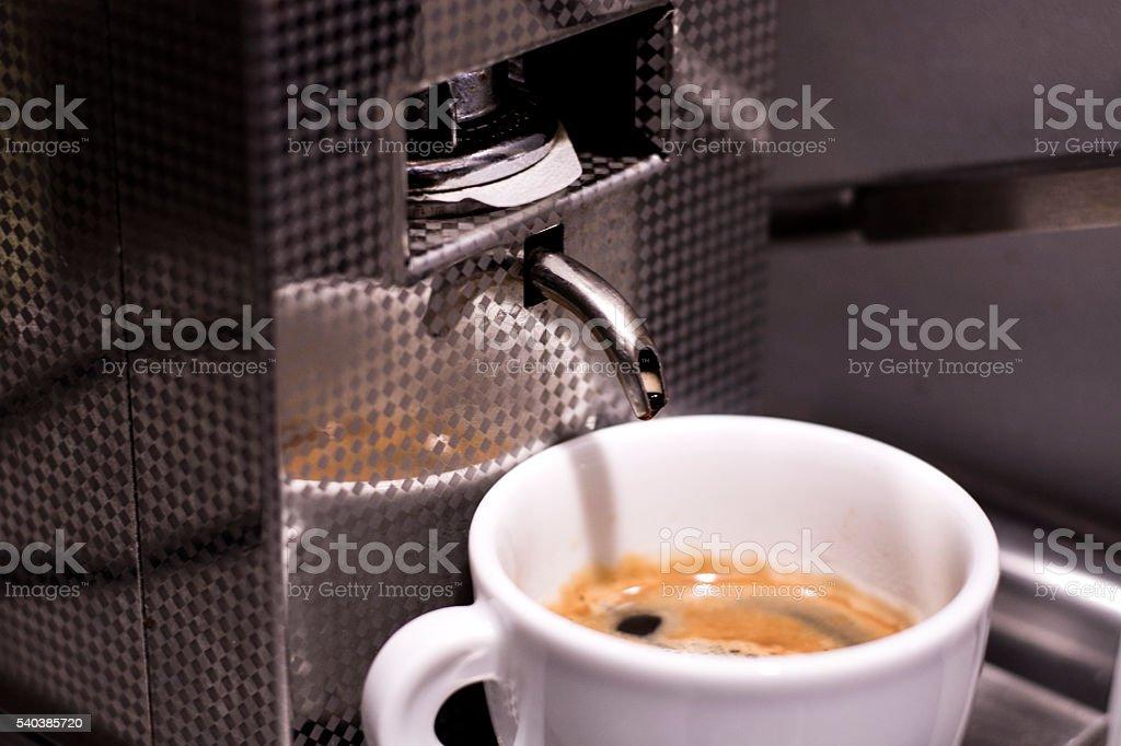 Kaffee Für Guten Morgen Stockfoto Und Mehr Bilder Von Afrika