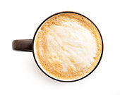 istock coffee in cup 509640807