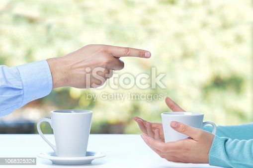 istock coffee in good company 1068325324