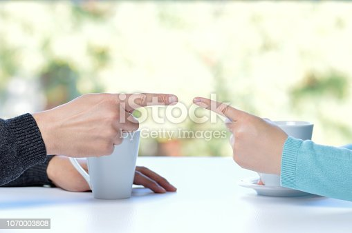 istock coffee in good company 1070003808