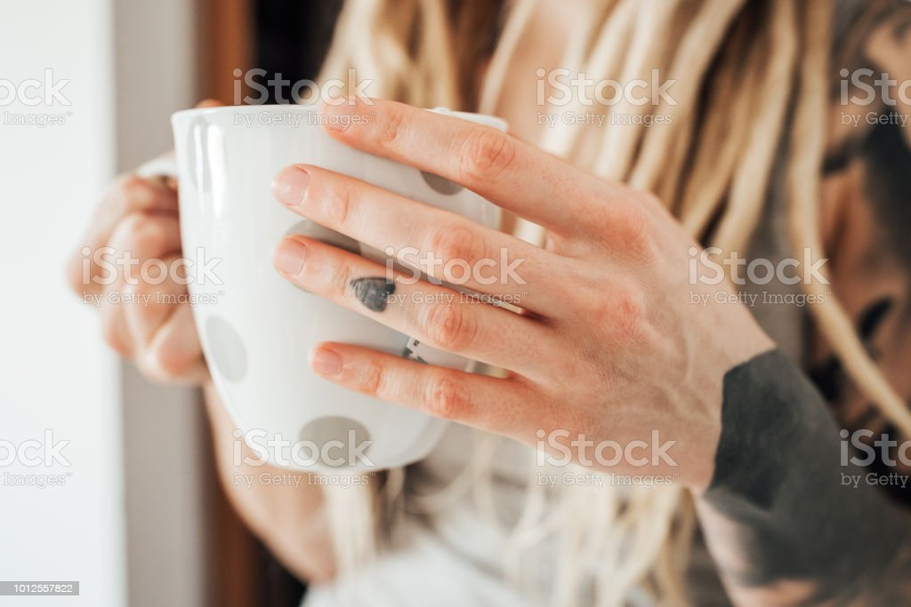 Innen Finger Tattoos Bilder Und Stockfotos Istock