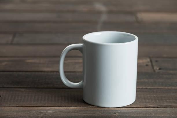 咖啡杯 - 有耳杯 個照片及圖片檔