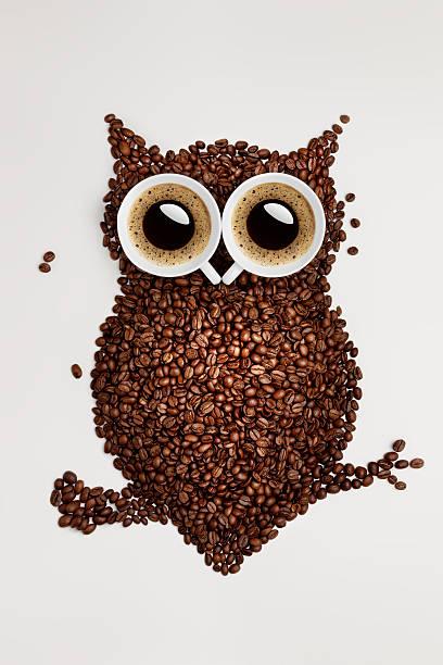 Coffee owl picture id486623415?b=1&k=6&m=486623415&s=612x612&w=0&h=3fjjtbr5jgoa5ma5quz9kipwc88qdq9ttwjs7kxppji=