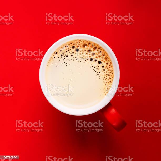 Coffee picture id1027108304?b=1&k=6&m=1027108304&s=612x612&h=imhi3h3es5hbfih6vnt7tx2y4n1ne wkmseukswym3i=