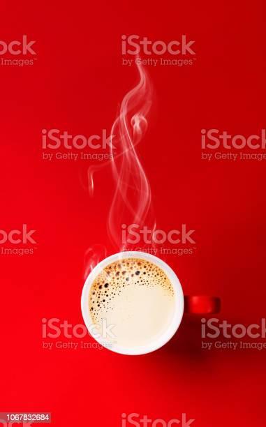 Coffee picture id1067832684?b=1&k=6&m=1067832684&s=612x612&h=z7y 0okocweprkd7joc1 m2hwxtlj7gjhg57lyuz4ms=