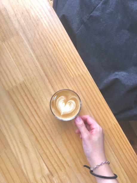 咖啡 - 咖啡 飲品 個照片及圖片檔