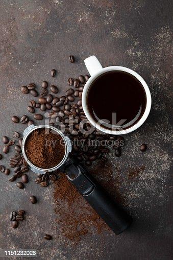 istock Coffee 1151232026