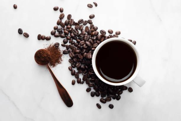 Coffee picture id1156235230?b=1&k=6&m=1156235230&s=612x612&w=0&h=sqyy0l9nnaohnvl5rfcnysj7 mu licwibhpb1bbl5m=