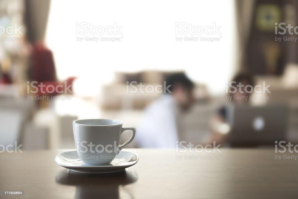 coffee royalty-free stock photo