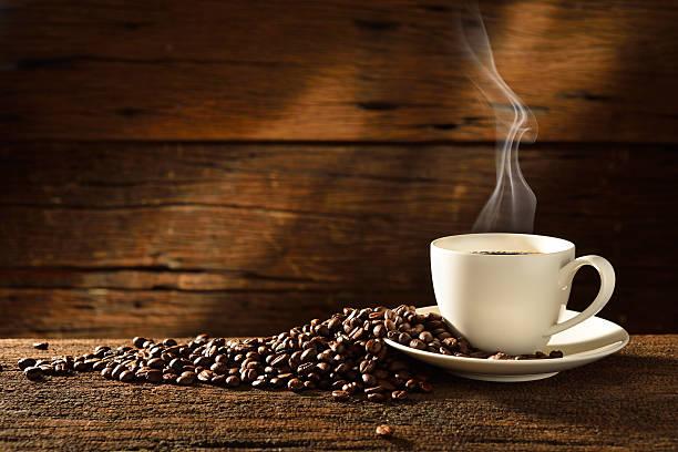 kaffee - kaffee koffein stock-fotos und bilder