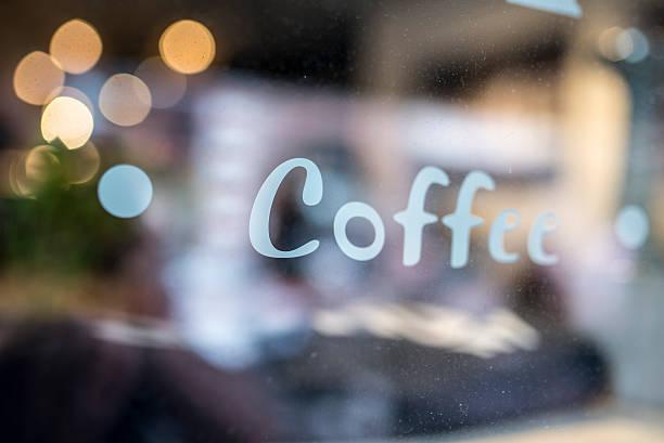 Kaffee  – Foto