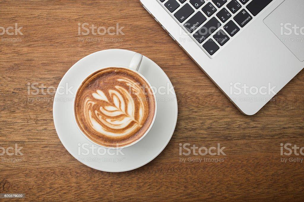 Café foto de stock royalty-free