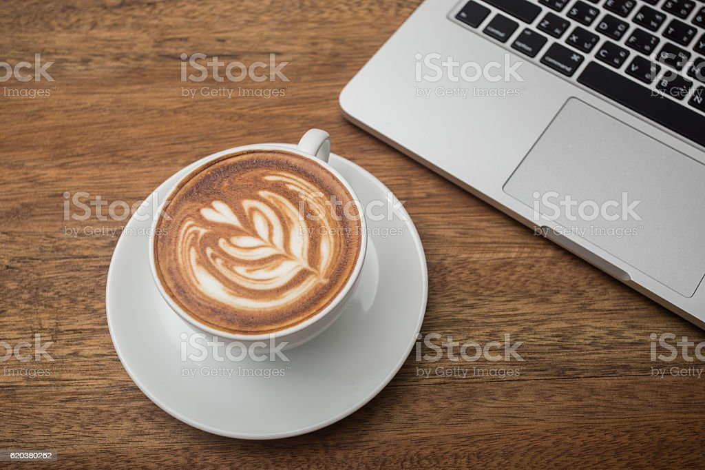Kawa  zbiór zdjęć royalty-free