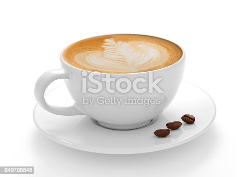 istock Coffee 649708848