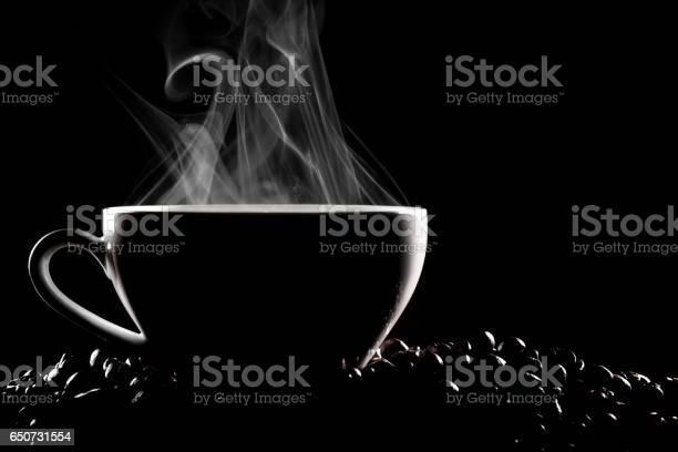 Coffee picture id650731554?b=1&k=6&m=650731554&s=612x612&h=yhapsq4vz jkohy5oew g3m2jimkn5xrixq6nnja9n0=