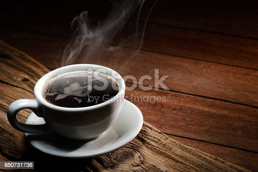 istock Coffee 650731736