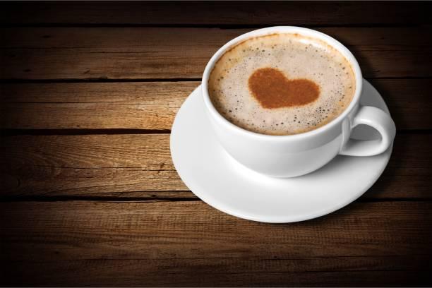 Coffee. stock photo