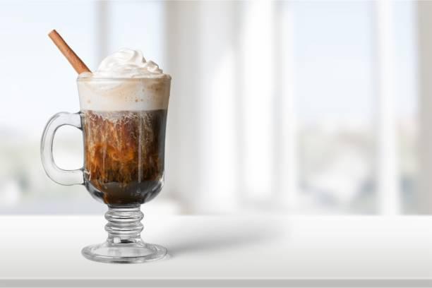 kaffee. - mocca stock-fotos und bilder