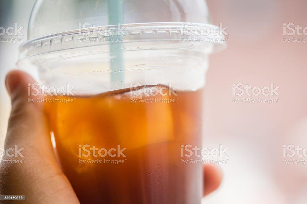 Café - foto de acervo