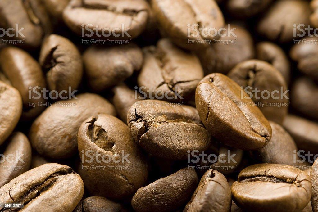 Café foto de stock libre de derechos