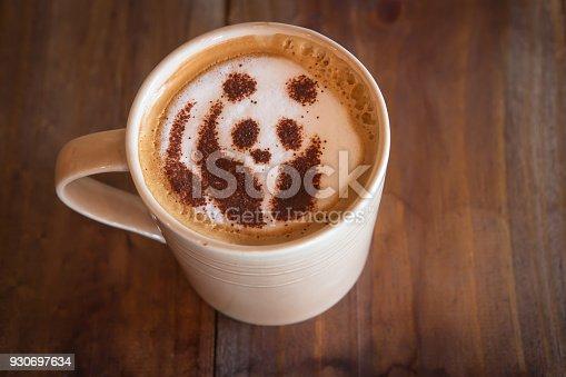 istock coffee 930697634