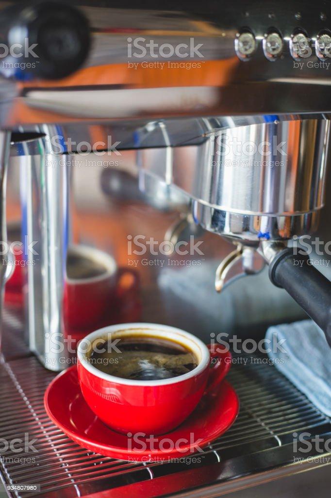커피 - 로열티 프리 갈색 스톡 사진