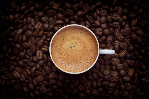 kawa - coffee zdjęcia i obrazy z banku zdjęć