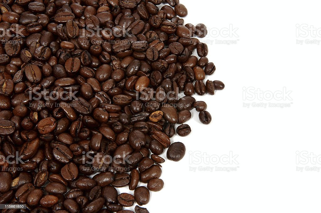 Coffee please #8 royalty-free stock photo