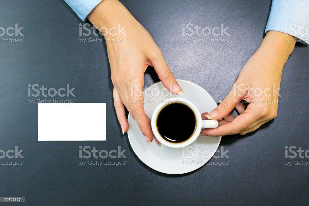 coffee quotes foto de stock y mas banco de imagenes de amor istock