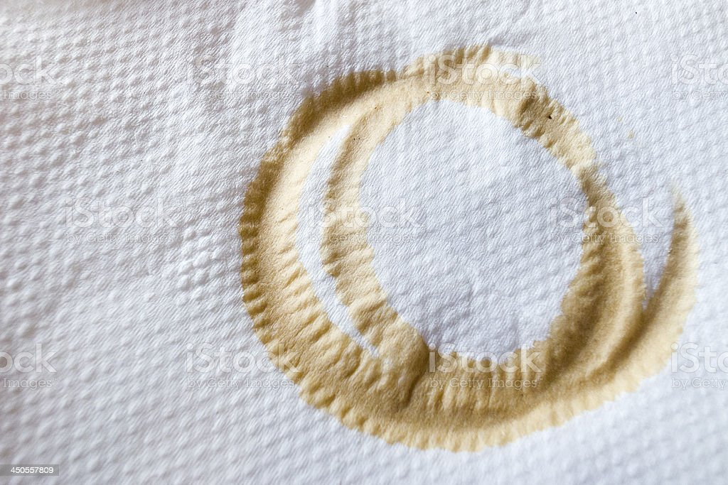 https://media.istockphoto.com/photos/coffee-rings-on-paper-napkin-picture-id450557809