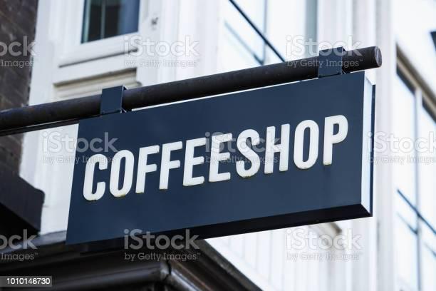 Coffee shop sign on building in amsterdam picture id1010146730?b=1&k=6&m=1010146730&s=612x612&h=uvutmegjnlkem9trgsvf6 giny l9vrywav1dgcdm3o=