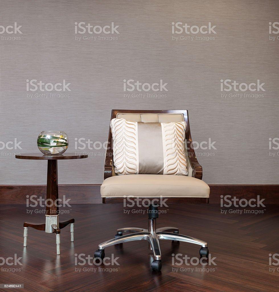 mehr Kombination von Stockfoto Tisch Bilder Stuhl und ynO0v8mwN