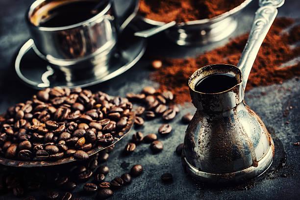 Картинки по запросу armenian coffee beans