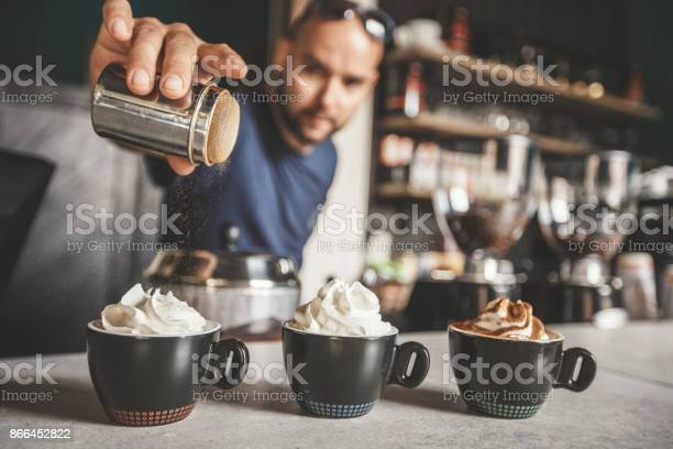 Coffees with different flavours picture id866452822?b=1&k=6&m=866452822&s=612x612&h=ttl249tkbkbzd65g2m4fcbvhzjurtd7hknv3w6qxyni=