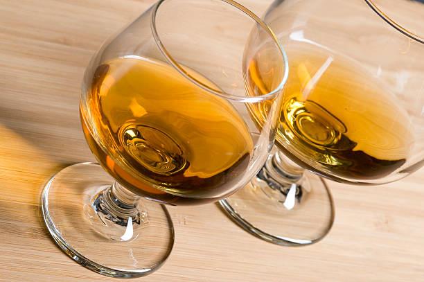 Cognac – Foto