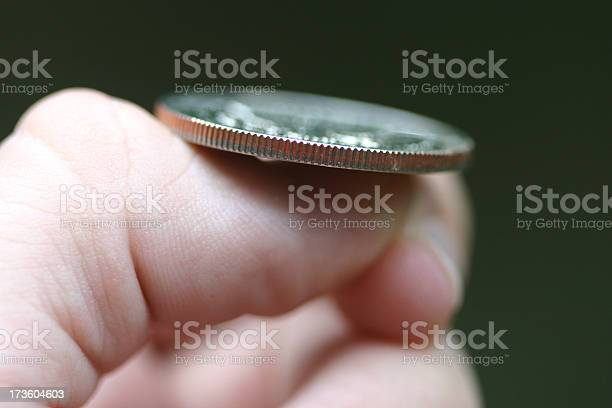 Coin flip 2 picture id173604603?b=1&k=6&m=173604603&s=612x612&h=zlmgdogazuuq9fo2401thfb3cu2amnxzvfuz et5stm=