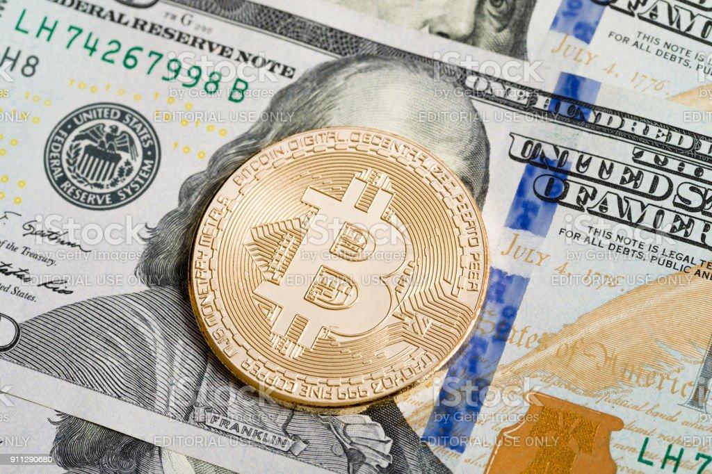 forma fisica bitcoin