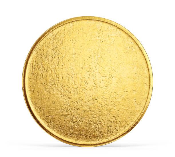 coin stock photo