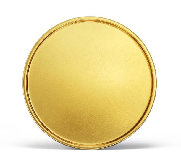 동전 - 동전 뉴스 사진 이미지