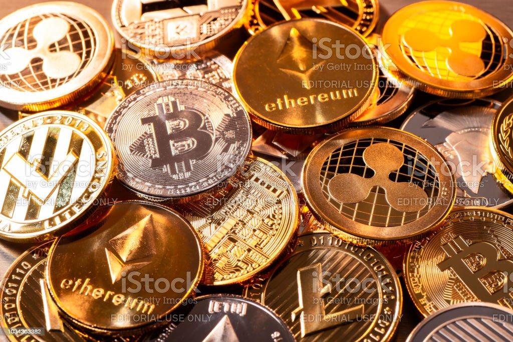Siauliu Bankas AB (SAB1L : VSE) Stock Price & News - Google Finance