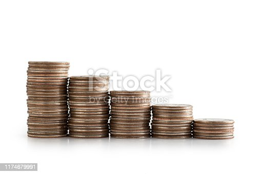 Coin, Gold, Currency, European Currency,